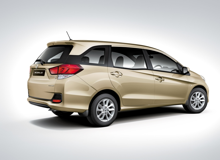 Honda Cars India, A Wholly Owned Subsidiary Of Japanese Car Major Honda,  Sold 17,135 Units In January 2016 As Compared To 18,331 Units Sold In The  Same ...
