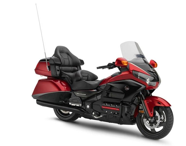 Shriram to offer easy financing options for Honda two wheelers in ...
