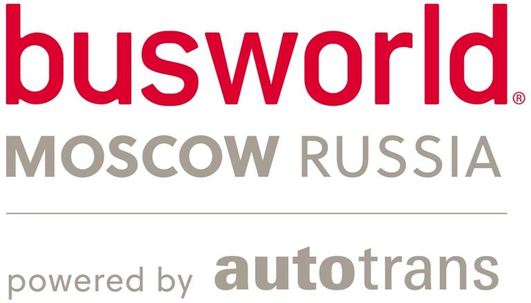 bussword-russia
