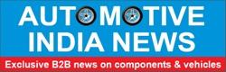 automotiveindianews
