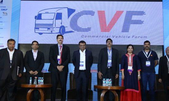 CVF 2017