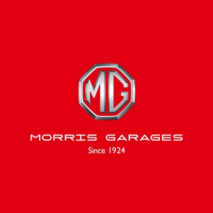 MG Brand
