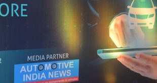 Automotive India News