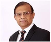 Indradev Babu, VP, IMTMA
