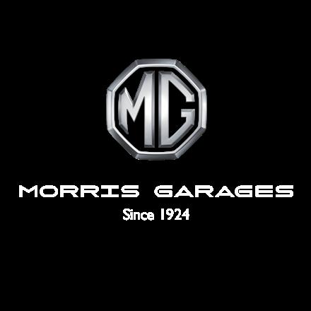 MG Motor India