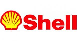 Shell India